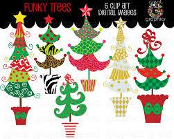 grinch christmas tree grinch christmas tree clipart clipartxtras