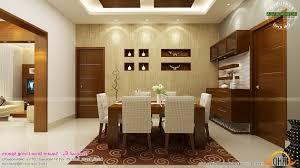 28 best closet images on best 28 home furniture designs kerala furniture shopping kerala