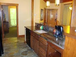 Treehouse Villas At Disney World - disney u0027s saratoga springs resort u0026 spa