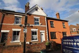 3 Bedroom Houses For Sale In Colchester 3 Bedroom Houses To Rent In Colchester Essex Rightmove