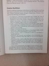 Soapstone For A Modest Proposal Quinzi Ms English 11 Advanced Placement Language U0026 Composition