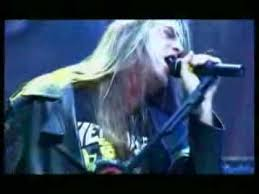 download mp3 gratis helloween forever and one helloween forever and one neverland 1996 youtube