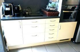 meuble avec plan de travail cuisine meuble plan de travail cuisine plan de travail cuisine meuble bas