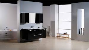 bathroom double sink bathroom vanity ideas cabinet write benevola