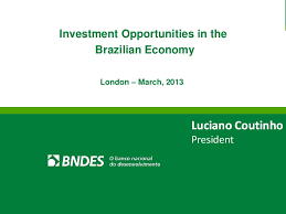 investment opportunities in the brazilian economy oportunidades de i u2026
