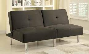 futons and sofa bed designs from the sofa bed and sleeper