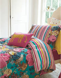 duvet covers uk home decoration ideas