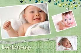 baby album free photo templates lovely baby album