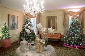 obamaus office most beautiful ideas most white