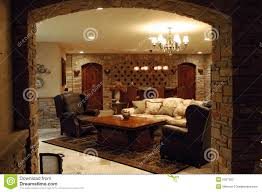 Cellar Ideas Wine Cellar Ideas For Basement Images And Photos Objects U2013 Hit