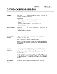 Resume Format For Flight Attendant Checking Essay Plagiarism Nice Resume Layouts 24 Hour Resume