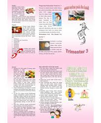 apotek penjual masalah dalam kehamilan trimester 1