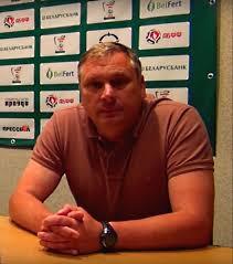 Vladimir Golmak