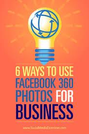512 best facebook tips images on pinterest