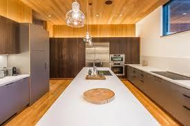 luxury martis camp custom homes for sale near lake tahoe modern