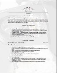 construction resume exle offshore rig electrician resume sales electrician lewesmr