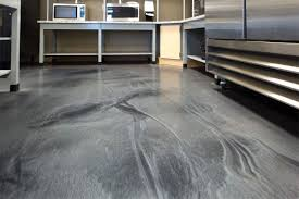 Commercial Flooring Systems Decorative Concrete Coatings For Commercial Kitchen Food And