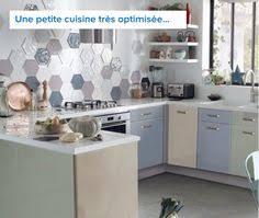 castorama cuisine sixties cuisine sixties castorama cuisine bleu vert cr me sixties