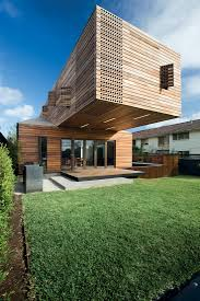 the trojan house jackson u2013 clements burrows architect u2013 australia