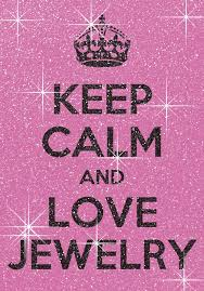 Original Keep Calm Meme - can you really keep calm paparazzi jewelry pinterest