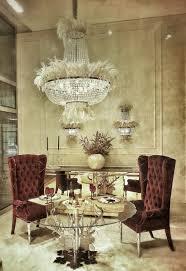 luxury interior home design home bedroom interior home interior design house interior home