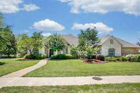 Homes With Mother In Law Suites Woodway Tx Homes For Sale