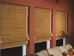 Photos Of Roman Shades - small window roman shades roman window shades and when you