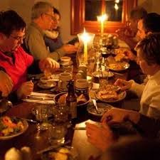 colonial williamsburg restaurants opentable