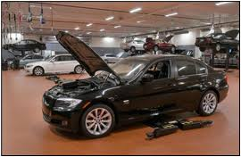 bmw repairs bmw service repair in anchorage ak bmw of anchorage serving