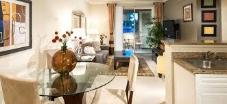 floor plans and pricing for river terrace apartments santa clara ca