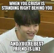 Me Next Time Meme - homemade memes pt 16 army s amino