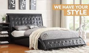 ism furniture warehouse u2013 640 southwest boulevard kansas city ks