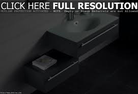 contemporary bathroom sinks and vanities bathroom decoration