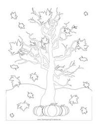 printable thanksgiving coloring pages coloring thanksgiving