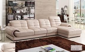 affordable sofa sets online get cheap sofa corner sale aliexpress com alibaba group