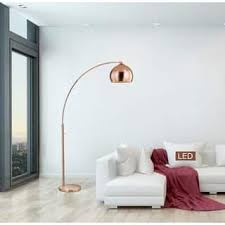 Dimmable Floor Lamp Led Dimmable Floor Lamps For Less Overstock Com
