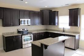 small l shaped kitchen with island oasis kitchen s rend hgtvcom surripui
