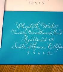 calligraphy love this handwriting paper pinterest