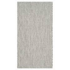gray gray and gray ravello 2 u0027 x 3 u00277