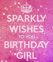 Happy Fourth Birthday Quotes 25 Happy Birthday Wishes Happy Birthday Birthdays And Birthday