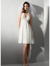 35 elegant short casual beach wedding dresses wedding dress ideas