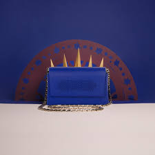 paper cut pictures u2014 ennigaldi i luxury designer handbags i london