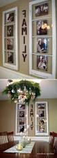 Do It Yourself Home Decorations Uncategorized Do It Yourself Living Room Decor Home Design Ideas
