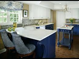 where to buy blue cabinets navy blue cabinets blue kitchen cabinets for and white decor walls