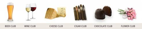 monthly clubs monthlyclubs many choices within one company review