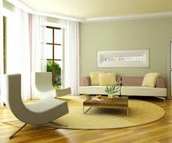 best interior paint colors for selling your home tag top interior