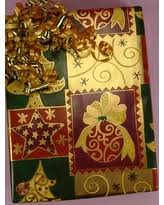 fancy christmas wrapping paper check out these bargains on merry christmas gift wrap roll 24 x