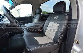2000 Dodge Dakota Interior Dodge Ram Leather Interiors