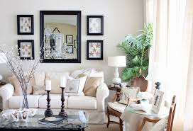 Living Room Furniture Canada Appreciate Paint Colours Tags Modern Living Room Paint Colors
