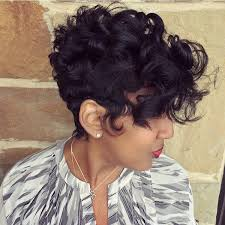 conservative short haircuts for women these short hairstyles for black women vary in style and essence